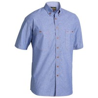 Bisley Chambray Shirt