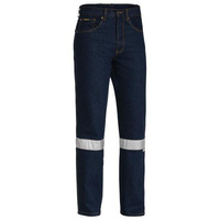 Bisley Taped Rough Rider Denim Jean