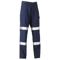 Bisley Taped Biomotion Cool Lightweight Utility Pants