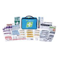 R1 Ute Max First Aid Kit Soft Pack
