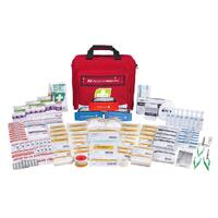 R3 Industra Max Pro First Aid Kit Soft Pack