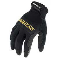 Ironclad Box Handler Work Gloves