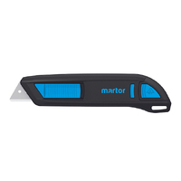 Martor Secunorm Safety Knife #3000110