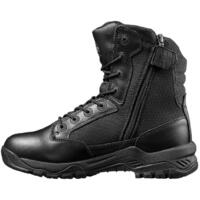 Magnum Strike Force 8.0 SZ Women's Work Safety Boots