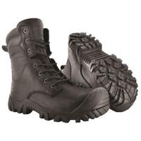 Magnum Vulcan Lite CT CP Wpi Men's Fire Work Safety Boots