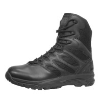 Magnum Wild-Fire Tactical 8.0 SZ Wpi Work Safety Boots