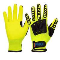 Dexipro One Impact Gloves