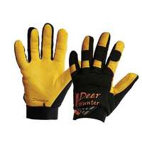 Profit Deer Hunter Gloves 12 Pack