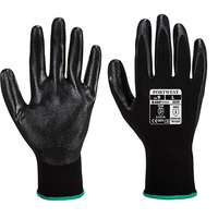 Portwest Dexti-Grip Glove 24x Pack