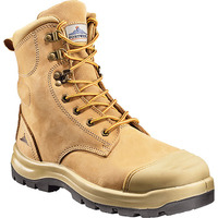 Portwest Rockley Safety Boot