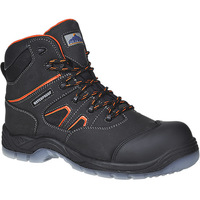 Portwest Portwest Compositelite All Weather Boot S3 WR