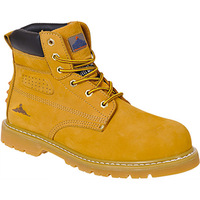 Portwest Welted Plus Safety Boot SBP HRO