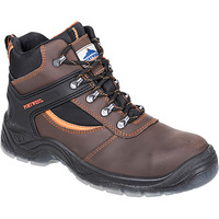 Portwest Mustang Boot S3