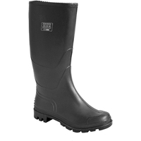 Portwest PVC Gumboot