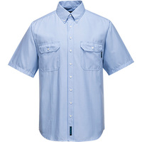 Prime Mover Adelaide Shirt