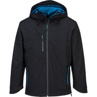 Portwest Portwest X3 Shell Jacket