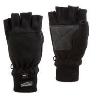 Rainbird Workwear Peak Adult Gloves