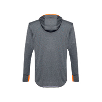 Biz Collection Mens Pace Hoodie