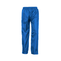 Biz Collection Kids Flash Track Pants