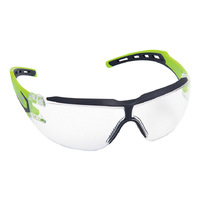 Force360 24/7 Safety Spectacle 12 Pack