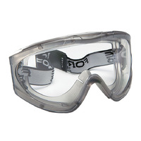 Force360 Guardian Goggle