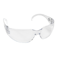 Force360 Radar Safety Spectacle 12 Pack