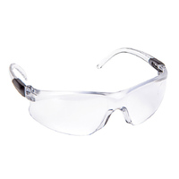 Force360 Pulse Safety Spectacle 12 Pack