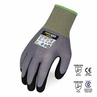 Force360 Coolflex AGT Nitrile Glove 12 Pack