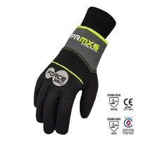 Force360 MX6 Storm Mechanics Glove 12 Pack