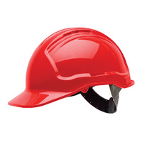 Force360 Hard Hat Vented 6 Point Pinlock Harness Type 1 20 Pack