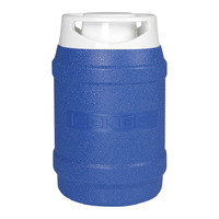 Force360 2.5 litre Blue Icekeg