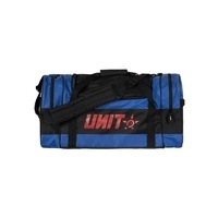 Unit Mens Luggage Duffle Bag Large Crate