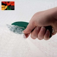 Fish 600 Disposable Safety Knife