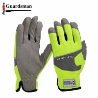 Youth Coverguard Gloves by Guardsman