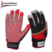 Gripguard Guardsman Gloves