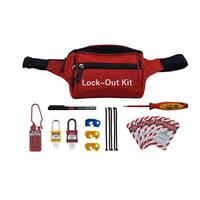 Volt Lockout Kit Personal