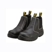 AYR AX700 Elastic Sided Boot