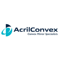 Acril Convex logo